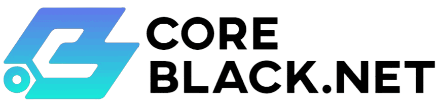 CoreBlack Software Studio